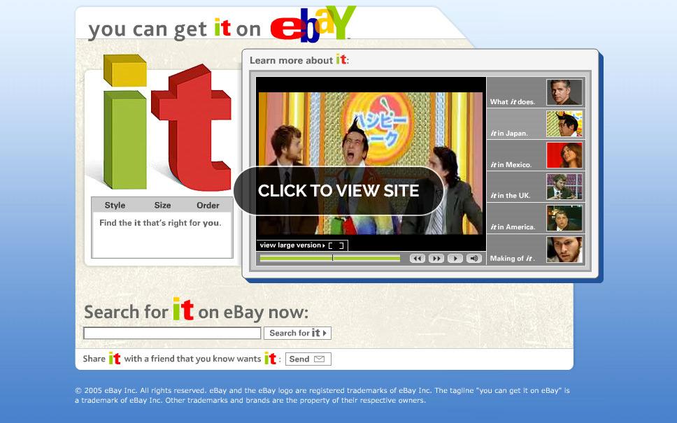 ebay_it_page2