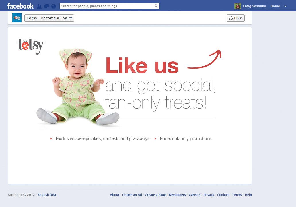 facebook_like1