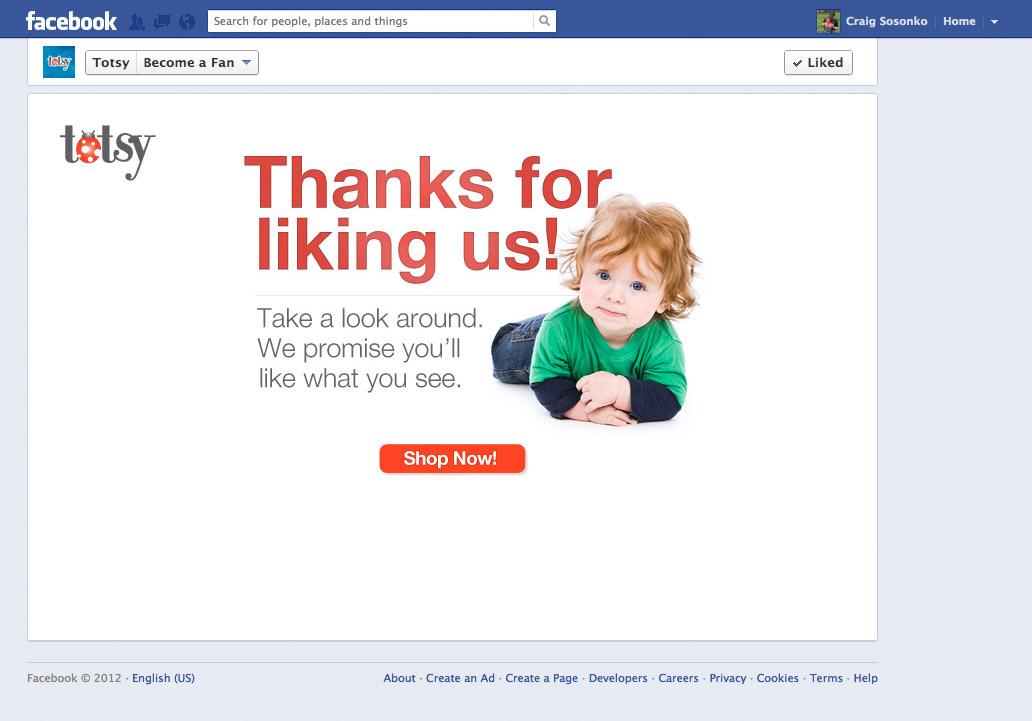 facebook_like2