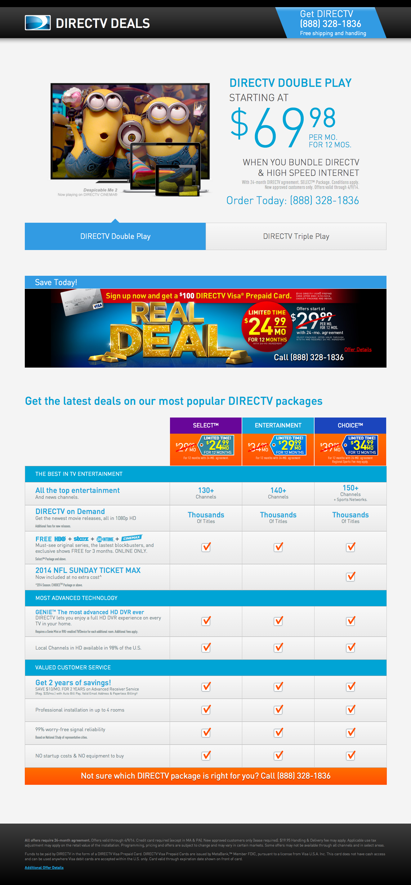 screencapture-directv-deals-com
